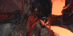 《怪物猎人世界》稳定联机方法图文介绍 稳定不掉线方法详解