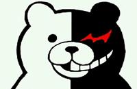黑白熊是什么梗 贴吧黑白熊为什么突然火了