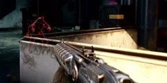 《狂怒2》技能教程演示视频 Rage2主角技能介绍视频