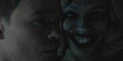 《黑暗画片:棉兰之人》实机演示视频分享 游戏恐怖吗?