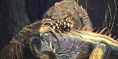 《怪物猎人世界》8月23日pc活动任务一览 8月23日有哪些活动任务?