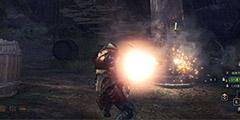《怪物猎人世界》斩裂弹轻弩5.0配装视频推荐 斩裂轻弩怎么配装?