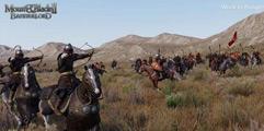 《骑马与砍杀2:领主》角色发展系统及升级机制图文介绍