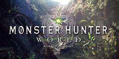 《怪物猎人世界》极贝希摩斯单刷视频合集分享 极贝希摩斯怎么单刷?