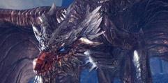 《怪物猎人世界》极贝希摩斯过关技巧视频 极贝希摩斯怎么打?