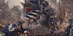 《怪物猎人世界》上树弓怎么瞄准?上树弓键鼠方向控制技巧详解