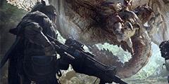 《怪物猎人世界》贼龙重弩打法分享 贼龙重弩怎么玩?