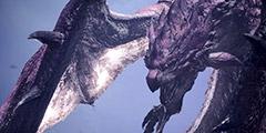 《怪物猎人世界》樱火龙怎么打?樱火龙打法图文详解