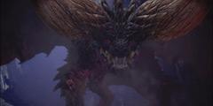 《怪物猎人世界》片手剑配装攻略 片手剑怎么配装?