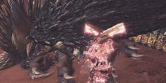《怪物猎人世界》双刀配装5.0视频讲解 双刀5.0怎么配装?