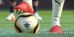 《实况足球2019》大师联赛上手图文教学 大师联赛怎么玩?