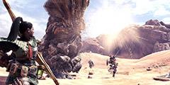 《怪物猎人世界》火弓配装视频推荐 火弓怎么配装?