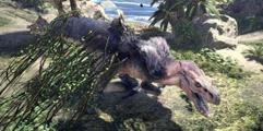 《怪物猎人世界》弓箭怎么玩?弓箭超详细教学视频