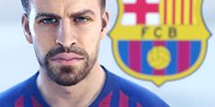 《实况足球2019》快速进入游戏技巧视频演示 怎么快速进入游戏?
