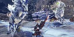 《怪物猎人世界》麒麟太刀打法视频讲解 麒麟太刀怎么打?