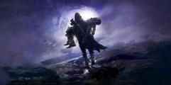 《命运2》新模式细节及玩法图文介绍 联网对战模式怎么玩?