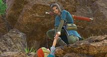 《勇者斗恶龙11》人物培养攻略详解 全人物怎么培养