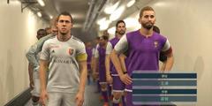 《实况足球2019》游戏视频攻略合集 各赛事实况视频分享