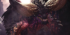 《怪物猎人世界》灭尽龙怎么打?灭尽龙打法图文教学