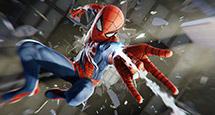 《漫威蜘蛛侠》全剧情流程视频攻略合集 游戏剧情讲了什么?