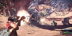 《怪物猎人世界》pc散弹重弩配装视频推荐 pc散弹重弩怎么配装?