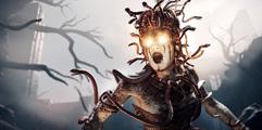 《刺客信条:奥德赛》配置要求介绍 游戏配置要求高不高?