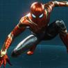 钢铁蜘蛛侠战衣