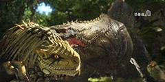 《怪物猎人世界》太刀教学视频分享 怎么用好太刀?