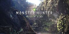 《怪物猎人世界》餐券及部分消耗品获取途径一览 餐券获得方法