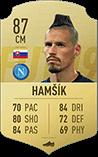 46.哈姆西克