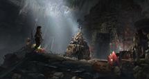 《古墓丽影:暗影》视频攻略全流程合集