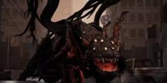 《遗迹:灰烬重生》超长试玩视频分享 游戏怎么样