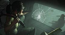 《古墓丽影:暗影》科祖梅尔通关攻略 科苏梅尔全收集攻略