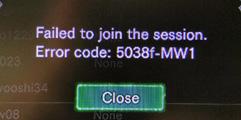 《怪物猎人世界》5038fmw1解决方法介绍 网络冲突怎么办?
