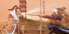《武林志》全流程实况解说攻略视频 游戏攻略视频合集