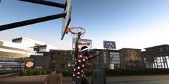 《NBA2K19》后仰跳投怎么按?后仰跳投操作方法介绍