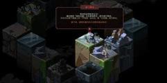 《太吾绘卷》太吾演武流程图文攻略 武学门派有哪些?