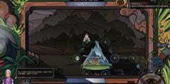 《太吾绘卷》试玩版流程视频攻略 游戏值得买吗?