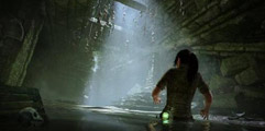 《古墓丽影暗影》隐秘之城的通道在哪 隐秘之城的通道视频攻略