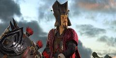 《全面战争:三国》发售时间介绍 全面战争三国什么时候出?