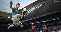 《FIFA 19》图文攻略 全模式解析+UT模式详解+动作技巧+球员能力【游侠攻略组】