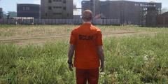 《人渣》scumB1工厂搜索攻略 scum怎么进B1工厂?