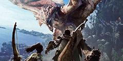 《怪物猎人世界》pc丰收之宴活动任务视频详解 pc丰收之宴有哪些任务?