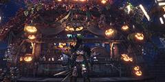 《怪物猎人世界》5.1版本新装备视频介绍 新版本有哪些新装备?