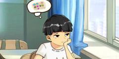 《中国式家长》安排加什么属性?游戏安排效果整理汇总
