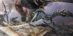 《怪物猎人世界》轻弩配装介绍 pc2.0轻弩怎么配装?