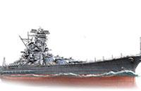 《战舰世界闪击战》R系战列舰大全 R系战列舰图鉴介绍