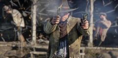 《荒野大镖客2》标准版和特别版奖励内容介绍 特别版奖励是什么