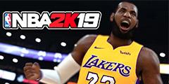 《NBA2K19》新手怎么打MT模式?MT模式新手注意事项