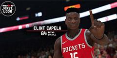 《NBA2K19》怎么进行运球?运球动作视频攻略